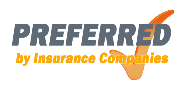 Preferred restoration services by insurance company, Toronto