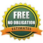 Free Restoration Estimates Toronto